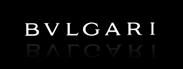 Uhren Bulgari