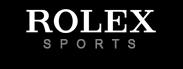 Relojes Rolex Sports