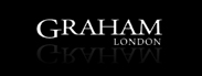 Graham London Watches