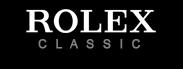 Uhren Rolex Classic