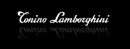 Uhren Tonino Lamborghini