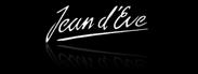 Uhren Jean d'Eve