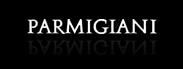 Relojes Parmigiani