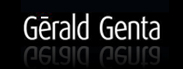 Gerald Genta Watches
