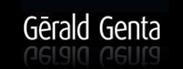 Часы Gerald Genta
