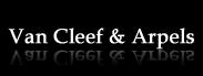 Relojes Van Cleef