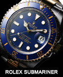 rolex-submariner-precio