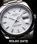 rolex-perpetual-date-precio
