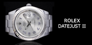 rolex-datejust-ii-precio