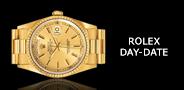 rolex-day-date-precio