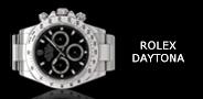 reloj-rolex-daytona-precio