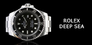 rolex-deepsea-precio