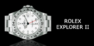 rolex-explorer-ii-precio