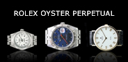 relojes-rolex-modelos