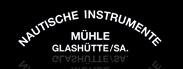 Часы Muhle Glashutte